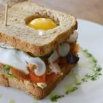 Het Wapen van Tilburg - lunch broodje - 013 Straatjes Cityguide Tilburg