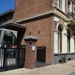 Cinecitta - 013 straatjes Tilburg - uitgaan
