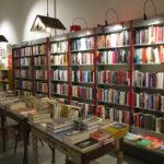 Boekhandel Livius de Zevensprong - boeken - 013 Straatjes Dwaalgebied Tilburg