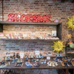 013 Straatjes - Shoesme Tilburg - Foto door William van der Voort