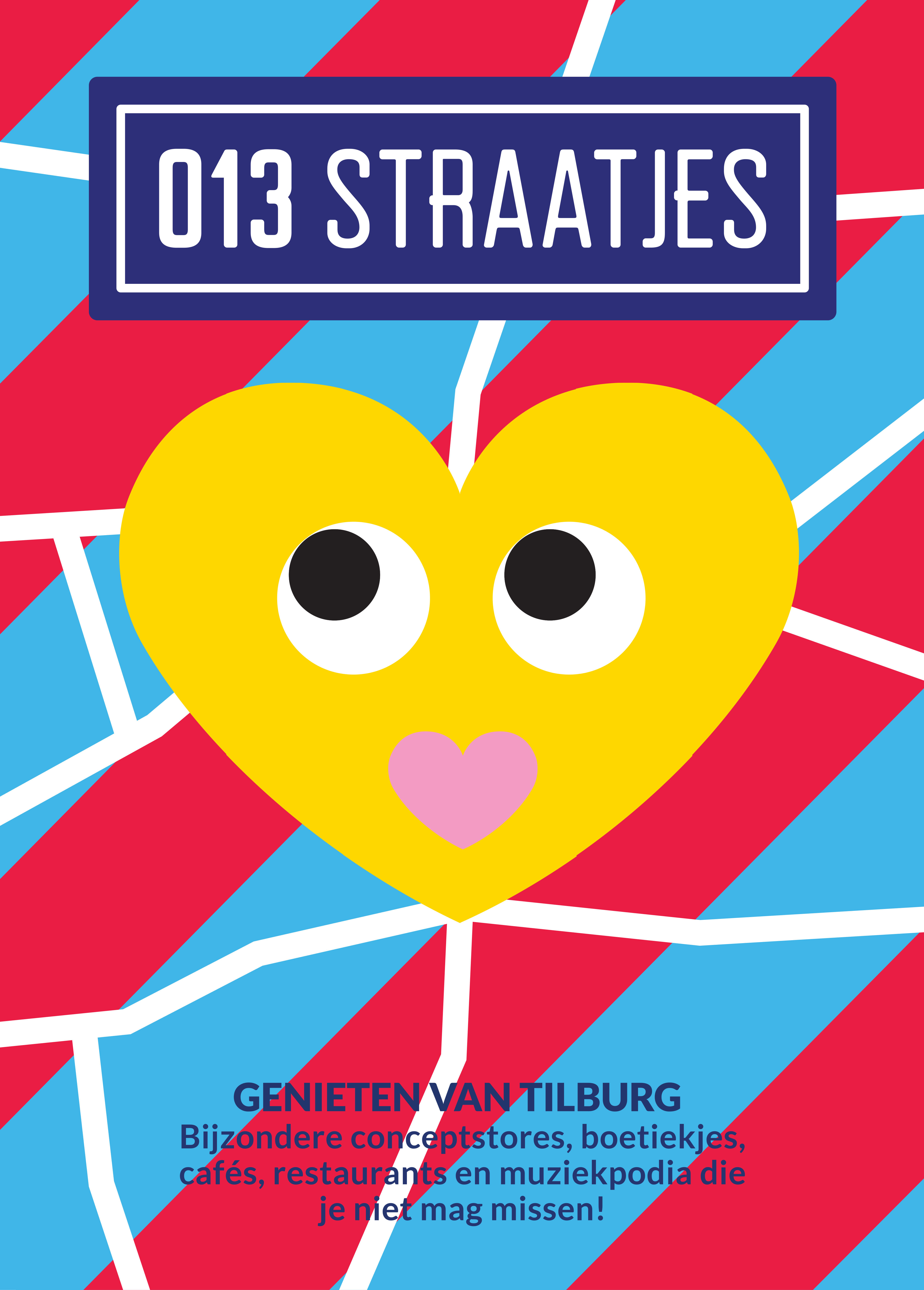 013-Straatjes-inspiratiegids-2016