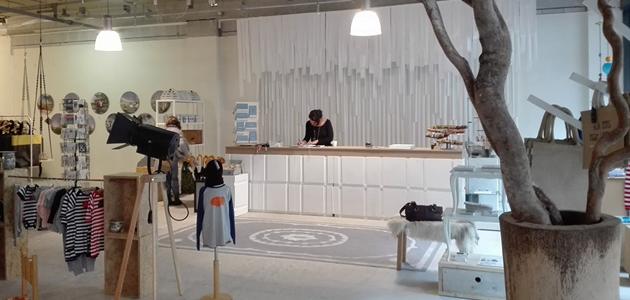 Pop-up-Store-Tilburg-013-Straatjes-blog2