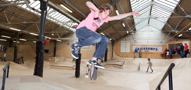 013-Straatjes-Tilburg-Kids-Hotspots-Hall-of-Fame