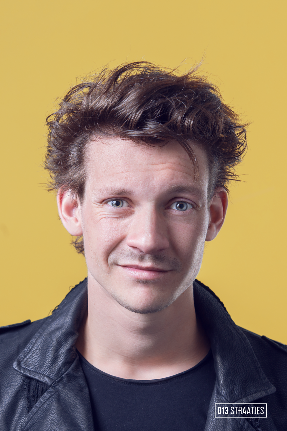013Straatjes-Tilburg-interview-Tom-de-Meer-Fotografie-Sheridan-Flipse