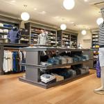TATIO - 013 Straatjes - Shopping Centrum Tilburg