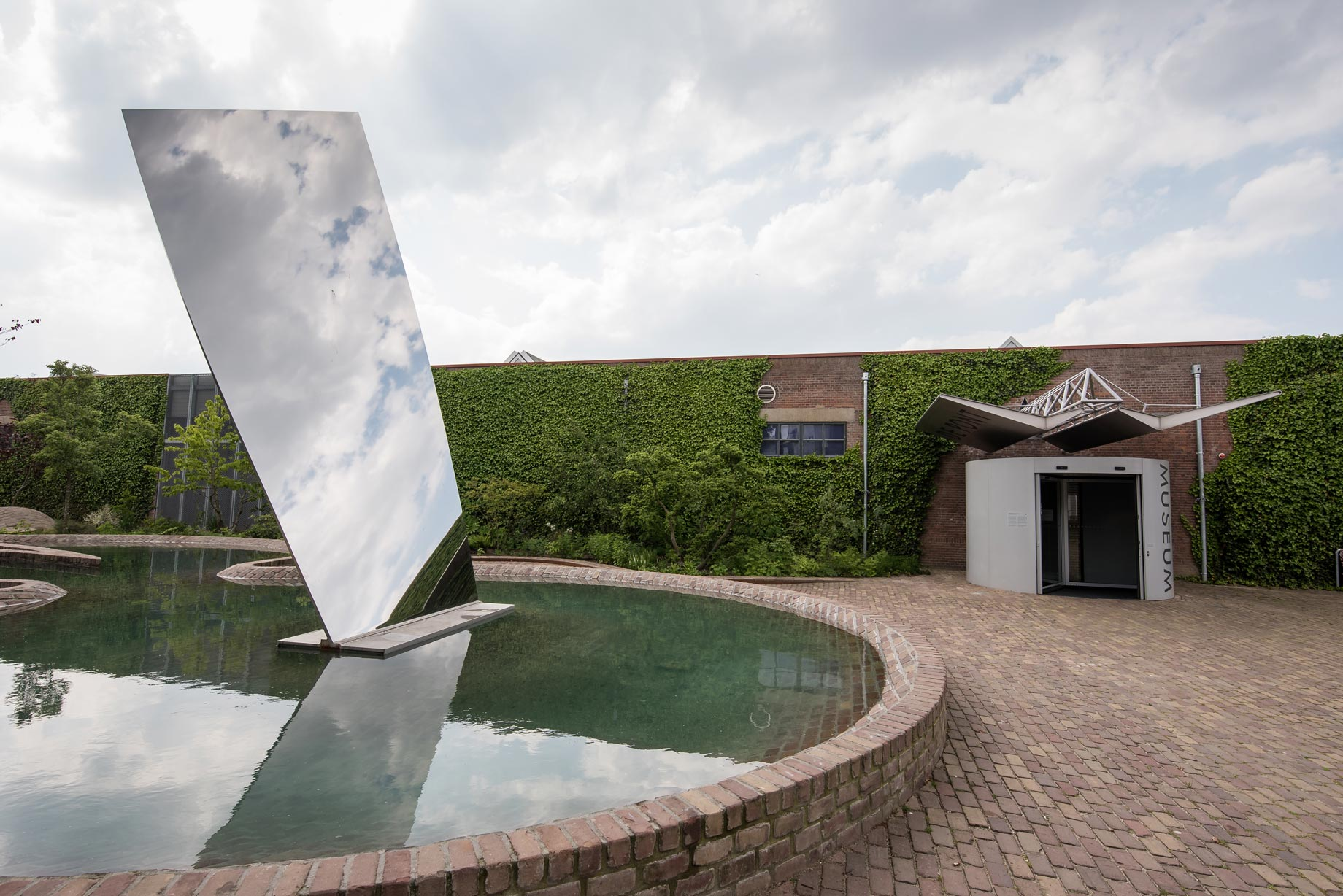 013 Straatjes - De Pont museum - Foto door William van der Voort