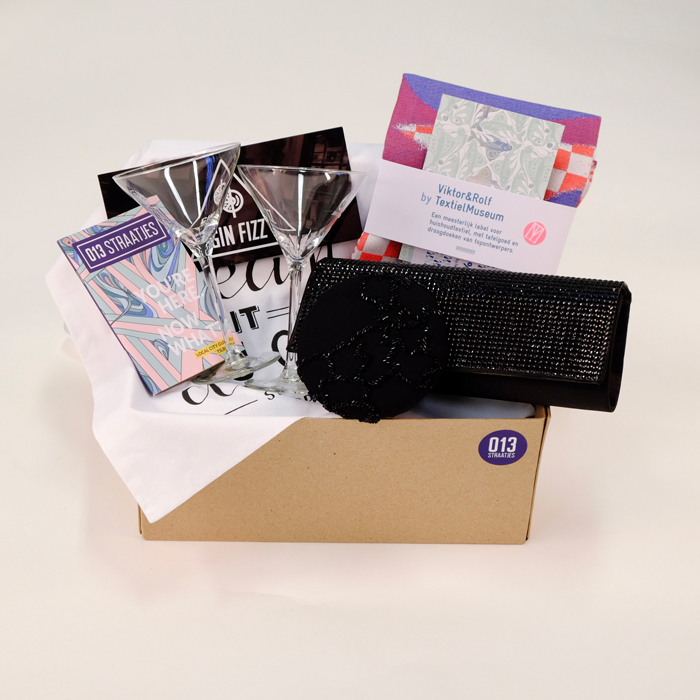 013-straatjes-giftbox-a