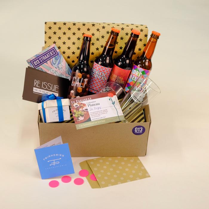 013-straatjes-giftbox-c