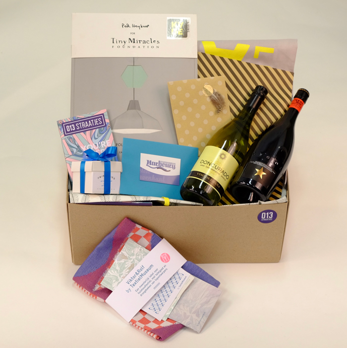 013-straatjes-giftbox-e