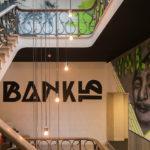 013 Straatjes - BANK15 Centrum Tilburg
