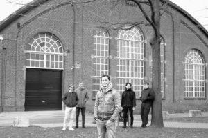 joep-van-gorp-013-straatjes-this-is-out-house-clubronde-koephal