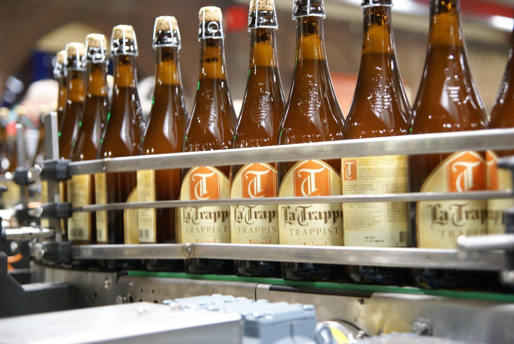 la-trappe-013-straatjes-flesjes