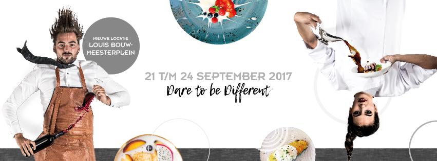 Tilburg Culinair 2017 - 013 Straatjes Tilburg