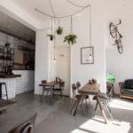 013 Straatjes - Dwars hotdog bar - Foto door William van der Voort
