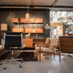 013 Straatjes - Decennia Design - Korvel Tilburg - Foto door William van der Voort